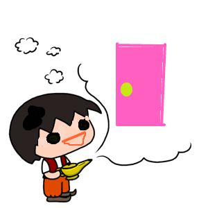 Neta_012_cocolog_oekaki_2009_09_2_3